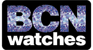 BCN WATCHES
